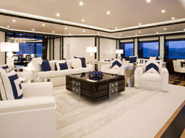interioryachtcleaning