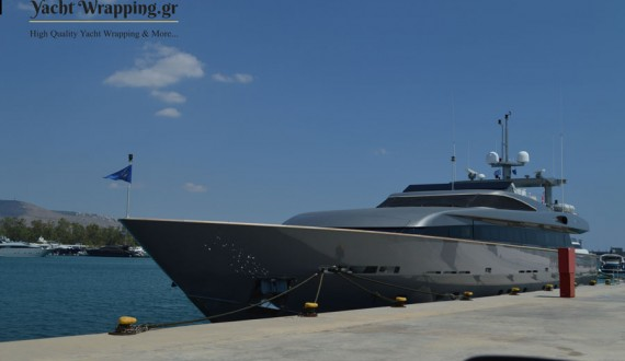 yachtwrappinggreece